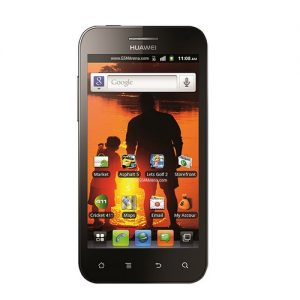huawei-m886-mercury-how-to-reset