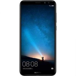 huawei-mate-10-how-to-reset