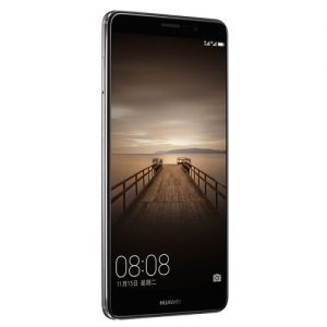 huawei-mate-9-how-to-reset