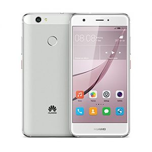 huawei-nova-how-to-reset