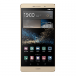 huawei-p8-max-how-to-reset