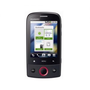 huawei-u8100-how-to-reset