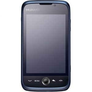 huawei-u8230-how-to-reset