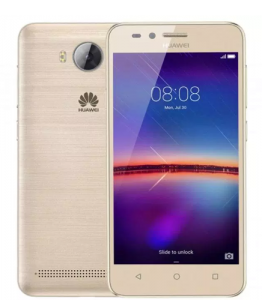 huawei-y3-2018-how-to-reset