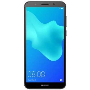 huawei-y5-prime-2018-how-to-reset