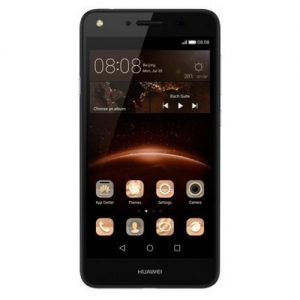 huawei-y5ii-how-to-reset