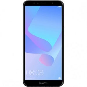 huawei-y6-2018-how-to-reset