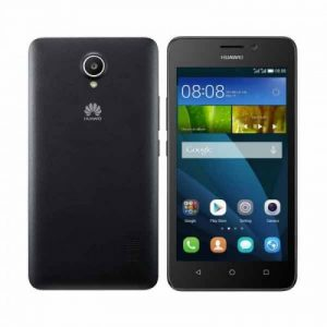huawei-y635-how-to-reset