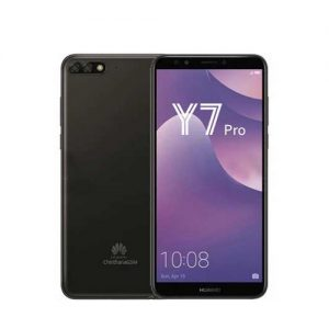 huawei-y7-pro-2018-how-to-reset