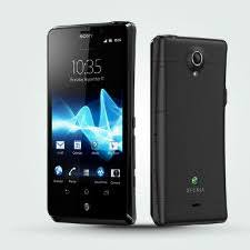 Sony-Xperia-T-LTE-how-to-reset
