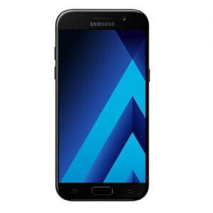 samsung-galaxy-a-how-to-reset