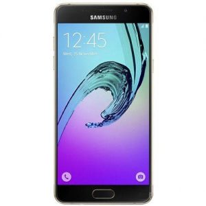 samsung-galaxy-a5-2016-how-to-reset