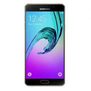 samsung-galaxy-a7-2016-how-to-reset