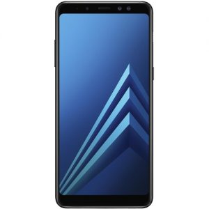 samsung-galaxy-a8-duos-how-to-reset