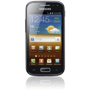 samsung-galaxy-ace-2-i8160-how-to-reset