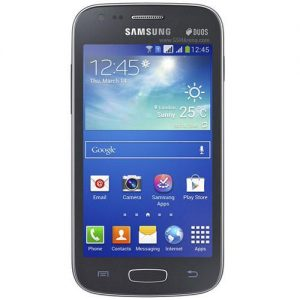 samsung-galaxy-ace-3-how-to-reset