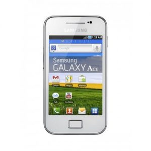 samsung-galaxy-ace-S5830-how-to-reset