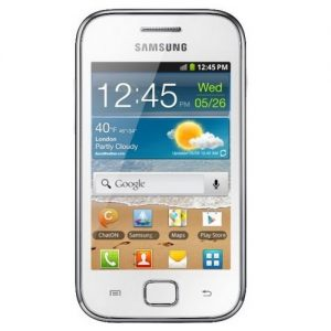 samsung-galaxy-ace-advance-s6800-how-to-reset
