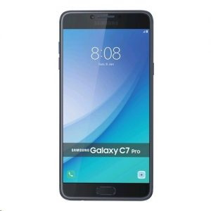 samsung-galaxy-c7-how-to-reset
