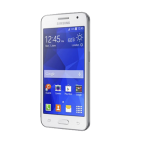 samsung-galaxy-core-2-how-to-reset
