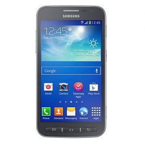 samsung-galaxy-core-advance-how-to-reset