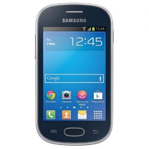 samsung-galaxy-fame-lite-duos-s6792l-how-to-reset