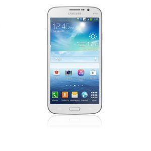 samsung-galaxy-grand-2-how-to-reset