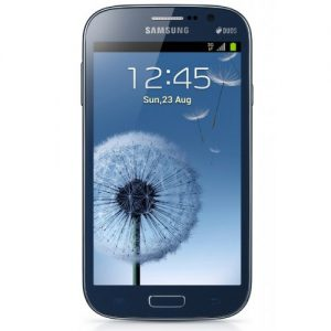 samsung-galaxy-grand-i9082-how-to-reset