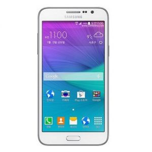 samsung-galaxy-grand-max-how-to-reset