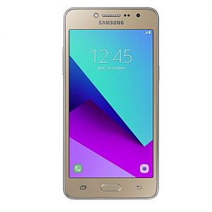 samsung-galaxy-grand-prime-plus-how-to-reset