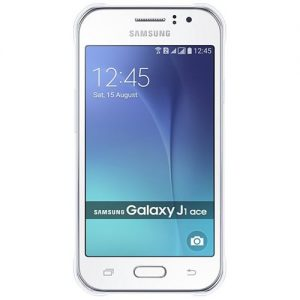 samsung-galaxy-j1-ace-how-to-reset