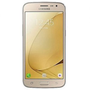 samsung-galaxy-j2-pro-2016-how-to-reset