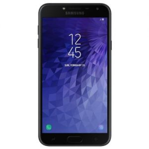 samsung-galaxy-j4-how-to-reset