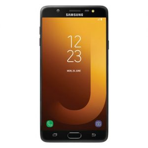 samsung-galaxy-j7-max-how-to-reset