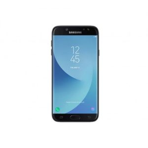 samsung-galaxy-j7-pro-how-to-reset