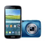 samsung-galaxy-k-zoom-how-to-reset