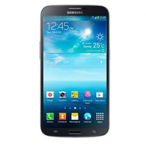 samsung-galaxy-mega-3-how-to-reset
