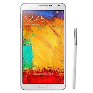 samsung-galaxy-note-3-neo-duos-how-to-reset