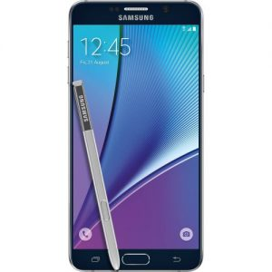 samsung-galaxy-note5-how-to-reset