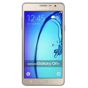samsung-galaxy-on7-pro-how-to-reset