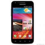 samsung-galaxy-s-ii-lte-i727r-how-to-reset