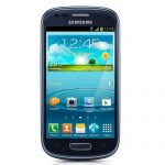 samsung-galaxy-s3-mini-how-to-reset