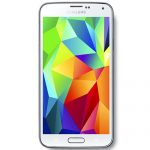 samsung-galaxy-s5-mini-duos-how-to-reset