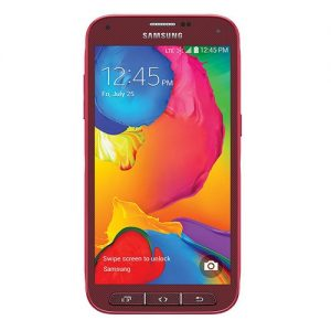 samsung-galaxy-s5-sport-how-to-reset