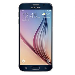 samsung-galaxy-s6-how-to-reset