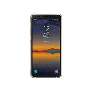 samsung-galaxy-s8-active-how-to-reset