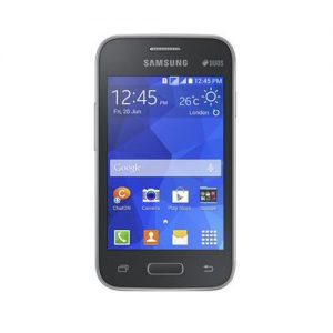 samsung-galaxy-star-2-how-to-reset