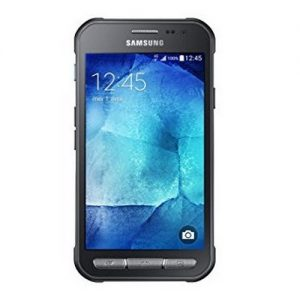 samsung-galaxy-xcover-3-389f-how-to-reset