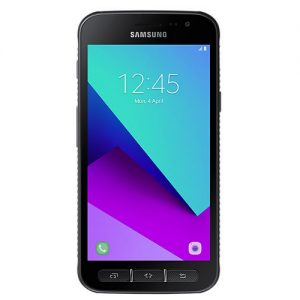 samsung-galaxy-xcover-4-how-to-reset