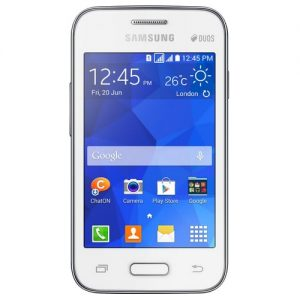 samsung-galaxy-young-2-how-to-reset